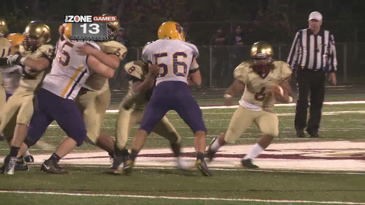 Hagerstown v Lutheran_753818