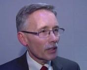 HSE superintendent Allen Bourff (WISH Photo)_771527