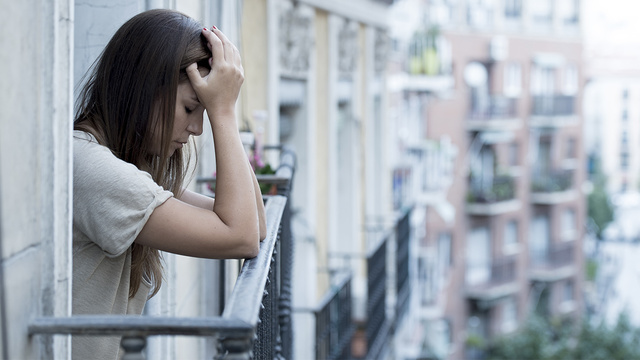depressed-stressed-woman-outside_1514502212866_326964_ver1-0_30708151_ver1-0_640_360_790071