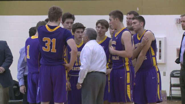 Guerin Catholic v Arlington_778220