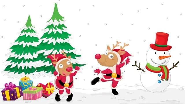 rudolph-reindeer-frosty-the-snoman-christmas-holidays-snow-winter_1513977384209_326605_ver1-0_30502439_ver1-0_640_360_787549