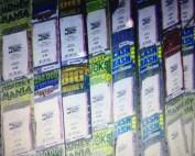 South Carolina lottery tickets_789382