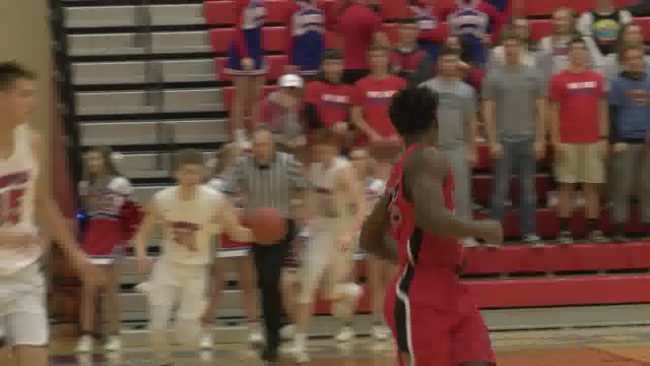 Terre Haute South v Plainfield_782962