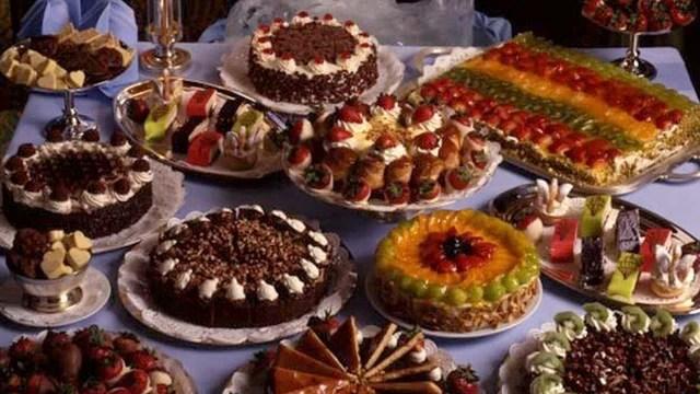 holiday-dessert-cakes-tortes-valentines-day-treat_1517004750799_336935_ver1-0_32742407_ver1-0_640_360_809827