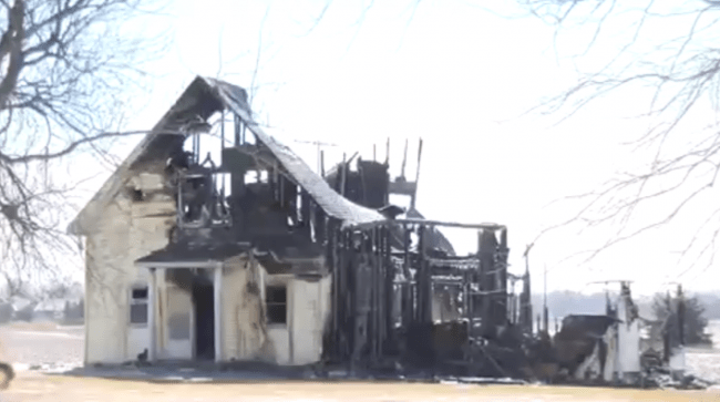 Frankfort fire (Provided Photo_WLFI)_816226