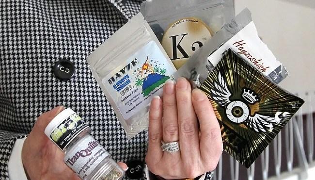 Fake Drugs_1522295997402