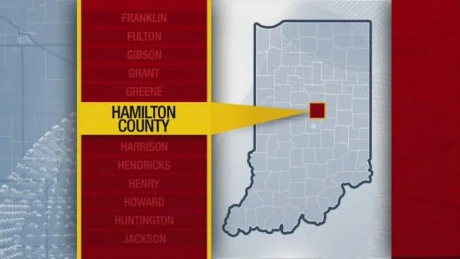 hamilton-county-e1461465551986_1522080398733.jpg