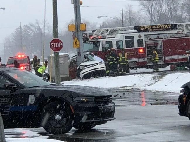 speedway fatal crash_March 26 2018_1522179211461.jpg.jpg