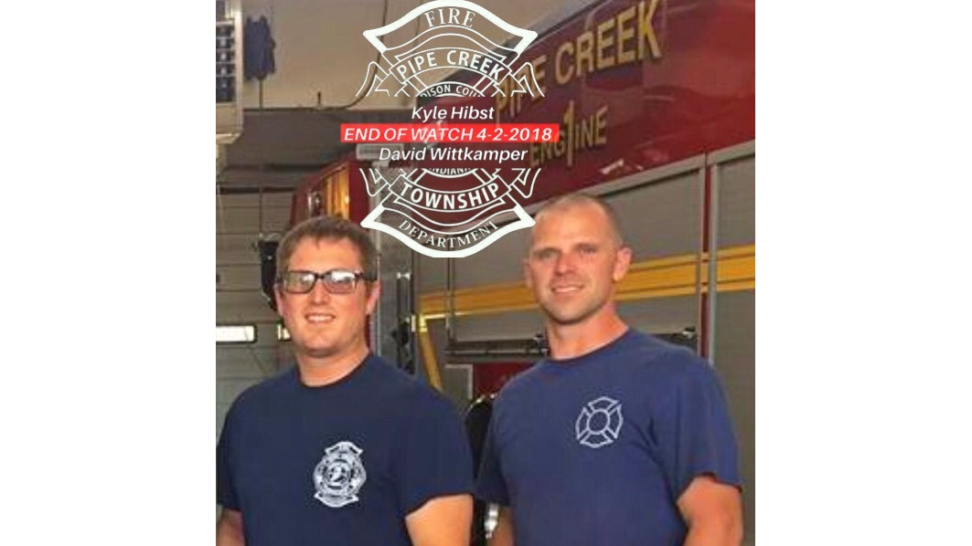 Community_remembers_firefighters_killed__1_20180404030638