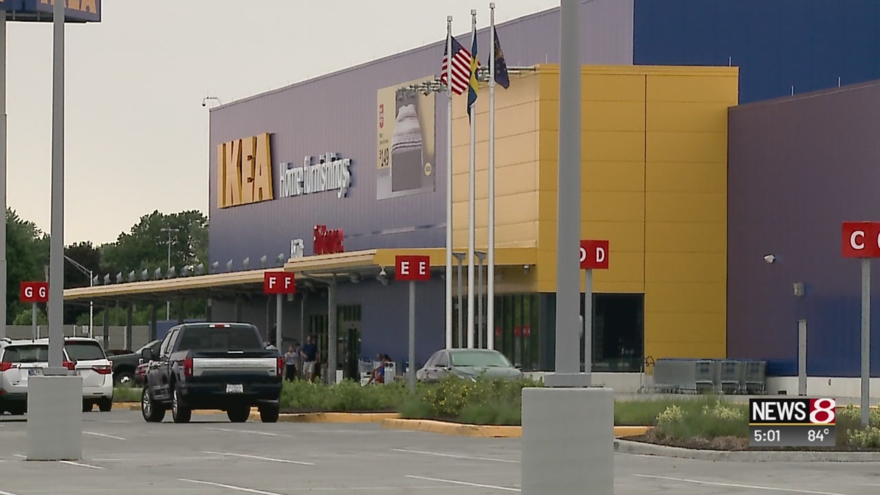 Man_charged_in_Ikea_shooting_in_Fishers__0_20180628211608