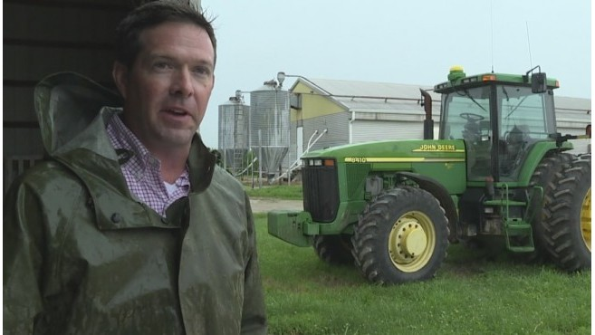 Tariff_threat_concerns_Hoosier_farms_1_20180626223946