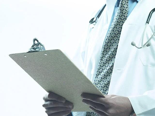 doctor-clipboard_20081216103946_640_480_1523610929414.jpg