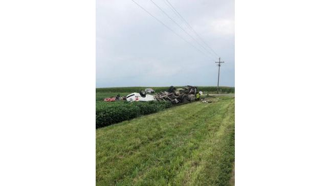 Boone_County_teen_dies_from_injuries_sus_1_20180730024544