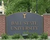 Ball_State_University_to_take_over_Munci_2_20180517025917