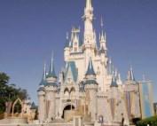 Disney What's New_1532623794630