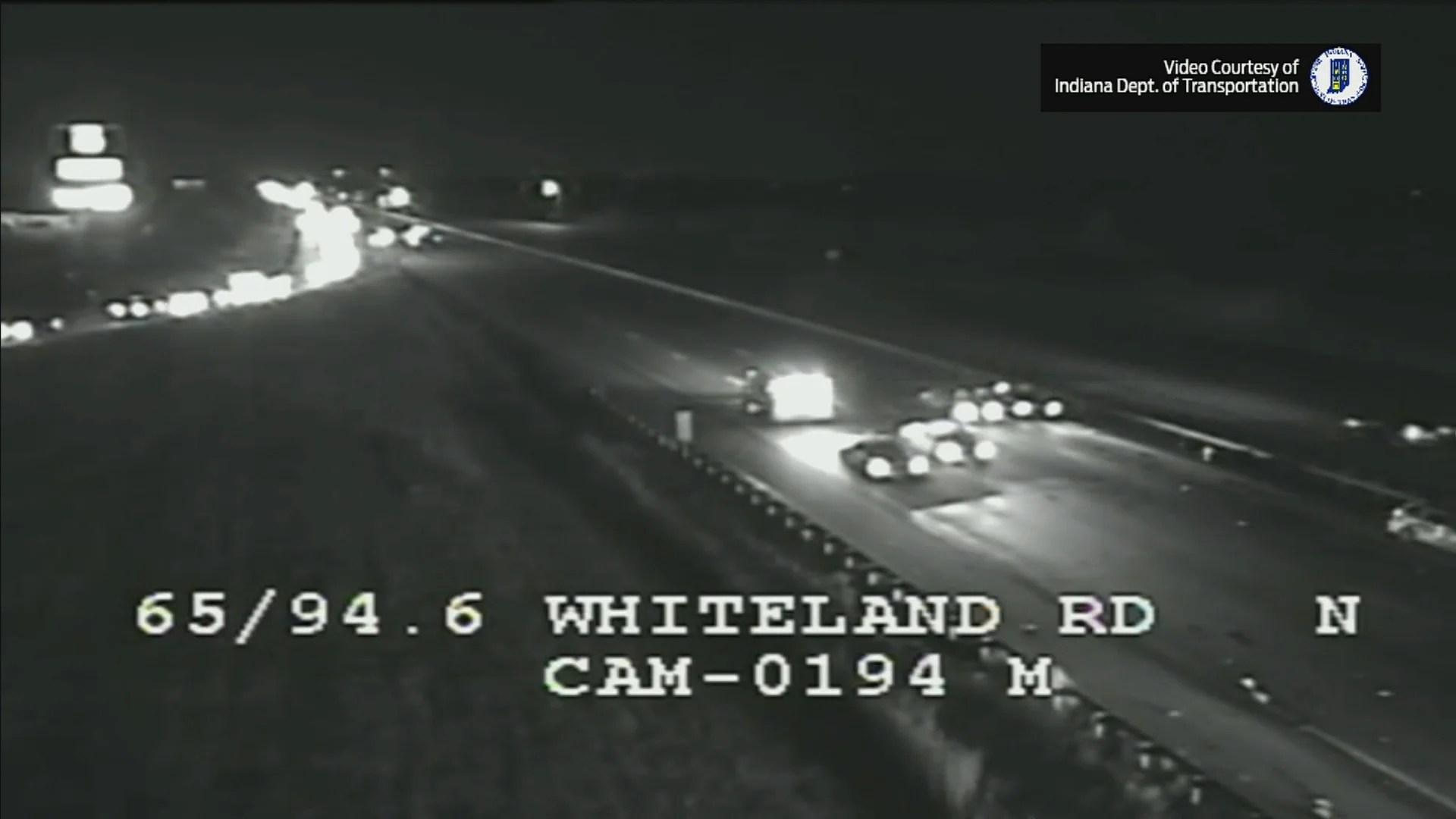 WHITELAND I-65 CRASH_frame_2163_1535254547213.jpg.jpg