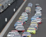 NASCAR Brickyard 400 Auto Racing_1536613128159