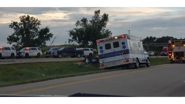 I-29 crash 1_1536007968071.jpg.jpg