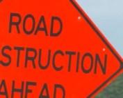Road construction_1538128813396.JPG.jpg