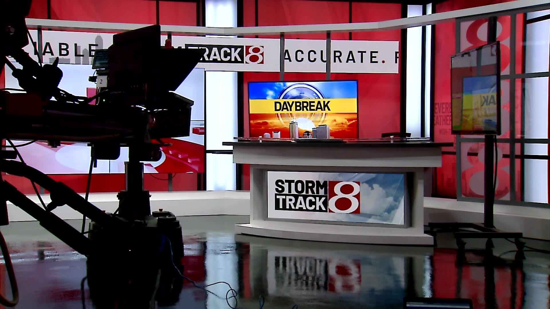Circle City Broadcasting files racial discrimination suit against AT&T - WISH-TV | Indianapolis News | Indiana Weather | Indiana Traffic