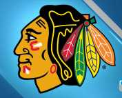 hockey logo_1537995111841.jpg.jpg