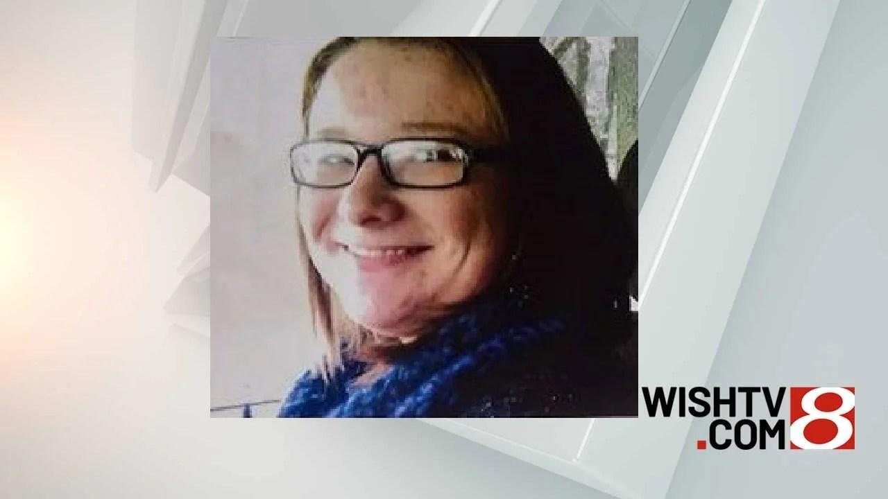 Missing Cassie Stewart on background_1539027934104.jpg.jpg