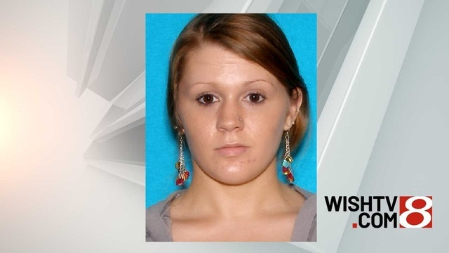 Police in Clinton County seek missing woman after vehicle found