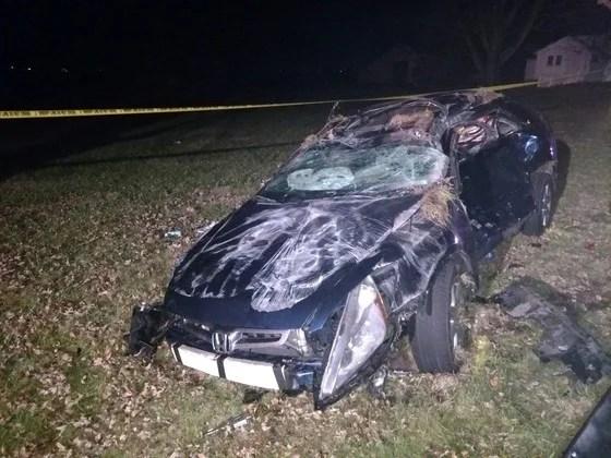 Barth crash 2_1543752900039.jpg.jpg