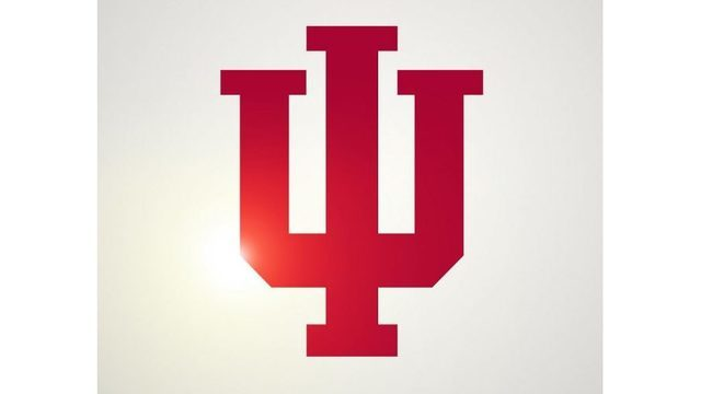 Indiana University beat reporter Terry Hutchens killed in crash