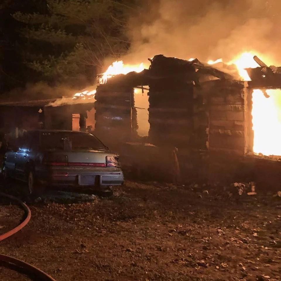Monrovia fire -- Gregg Twp facebook_1544787446778.jpg.jpg