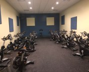New equipment coming to YMCA locations