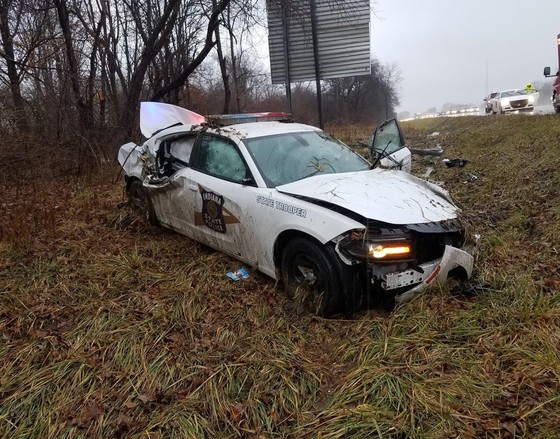 state police trooper crash 2_1546305894278.jpg.jpg