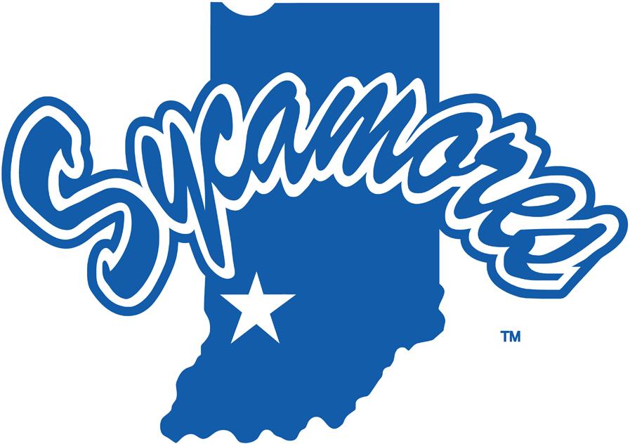 Indiana state logo_1541811057363.png.jpg