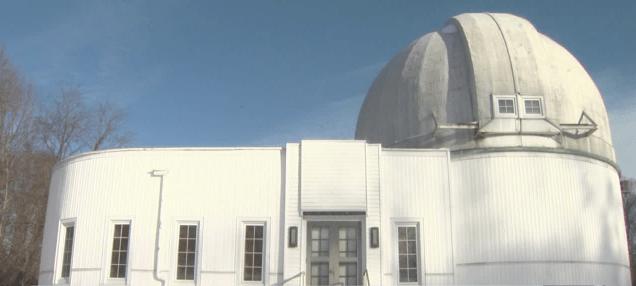 Observatory_1548169643216.PNG