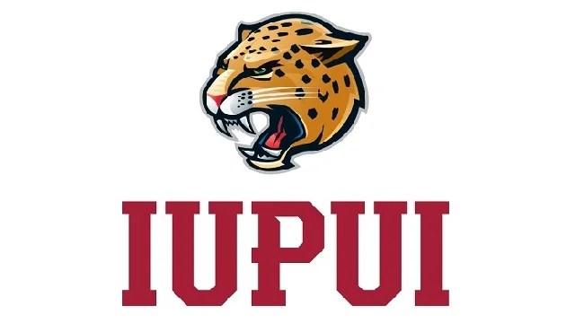 IUPUI logo_792531