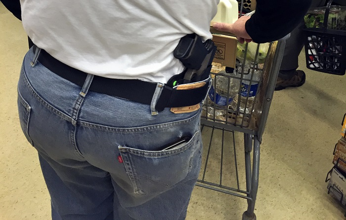 Gun Laws_1551410458936