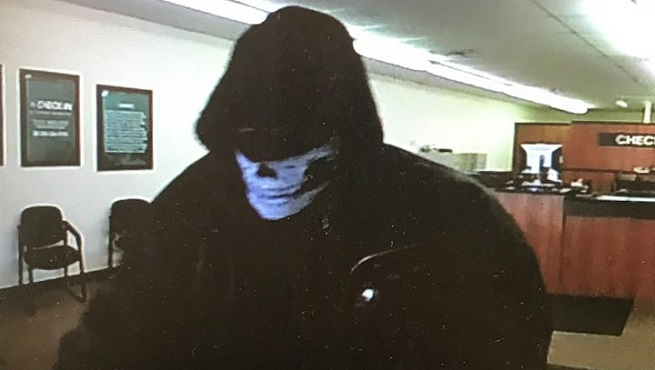 CROP Check into Cash robbery courtesy Elwood Police Dept Facebook 2_1550605875944.jpg.jpg