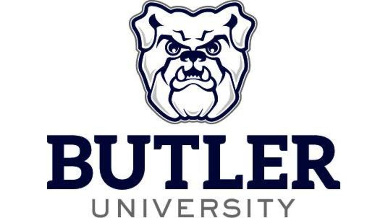 butler-university-athletic-logo_38907060_ver1.0_1280_720_1542853099841.jpg