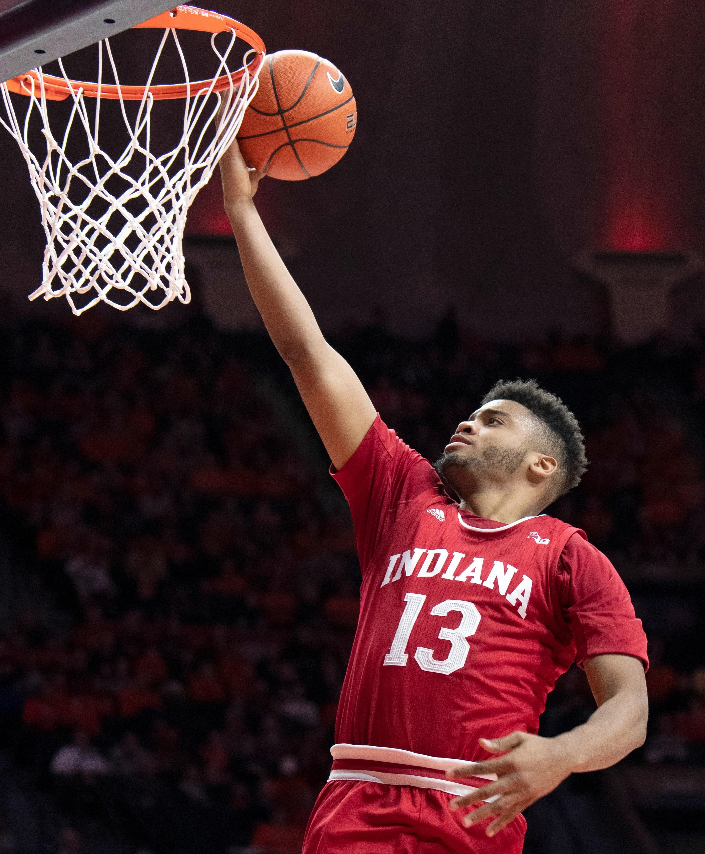 Indiana Illinois Basketball_1552017778814