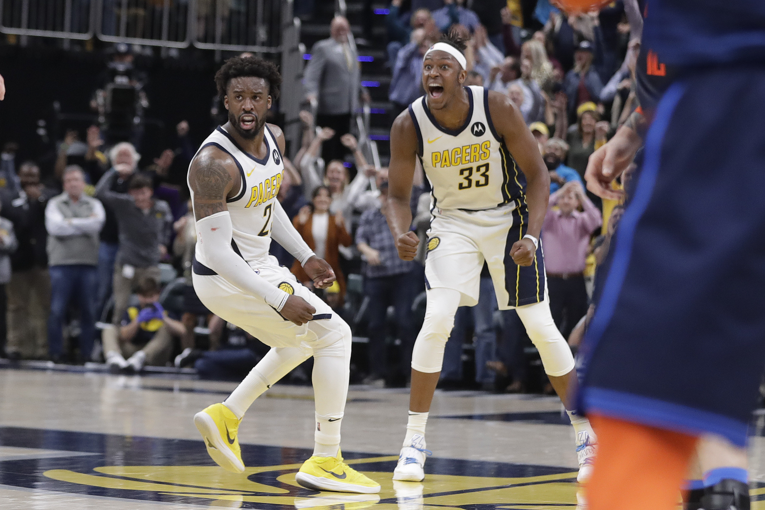 Thunder Pacers Basketball_1552616520185