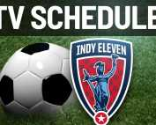 Indy Eleven TV schedule_1552491703910.jfif.jpg