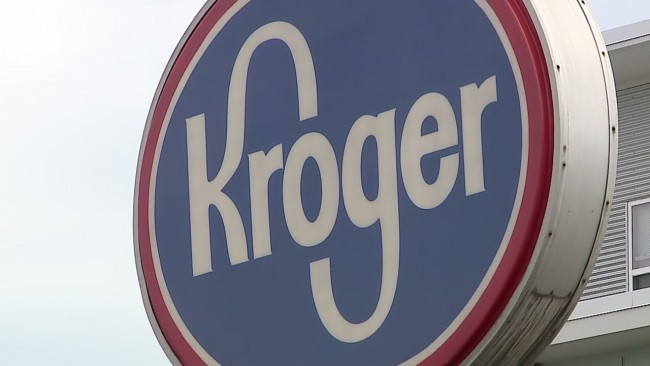 Kroger_402261