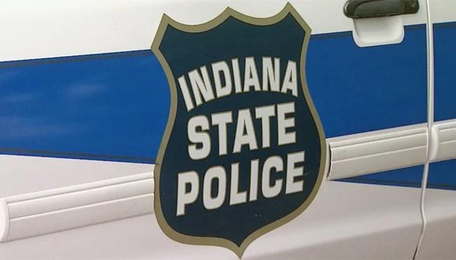 Indiana State Police logo_1523384951622.jpg.jpg