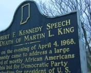 KENNEDY PARK MLK FILE_frame_576_1554414876222.jpg.jpg
