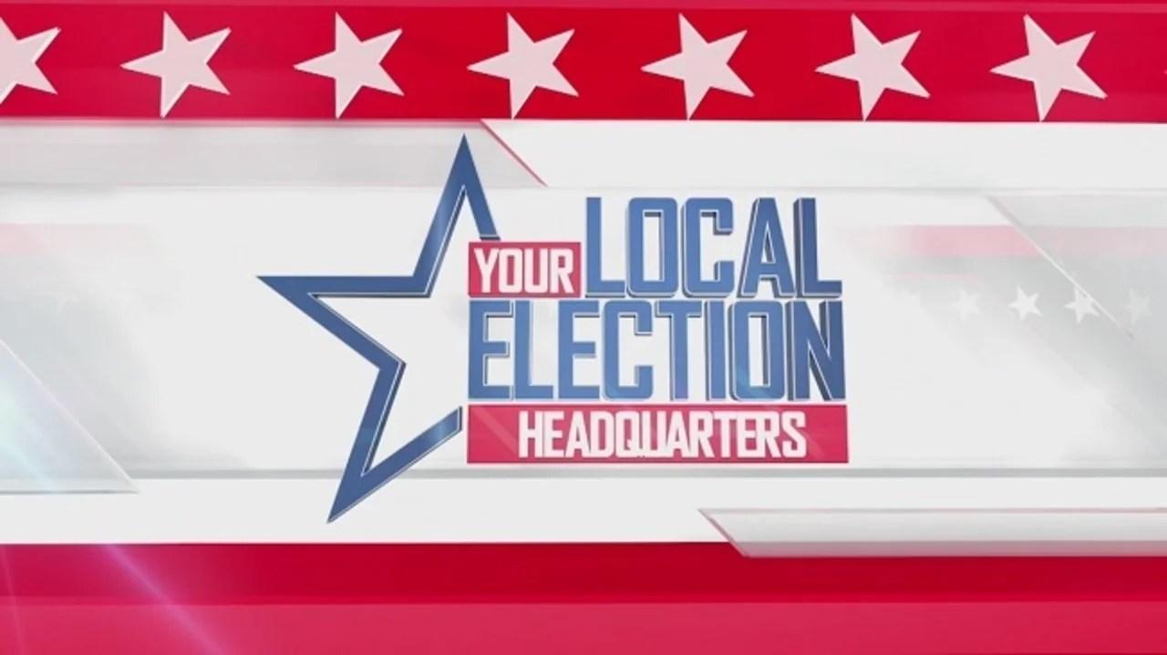 local-election-graphic-crop_38930959_ver1.0_1280_720_1554926429610.jpg