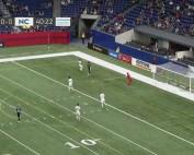 WATCH: Indy Eleven vs. North Carolina FC