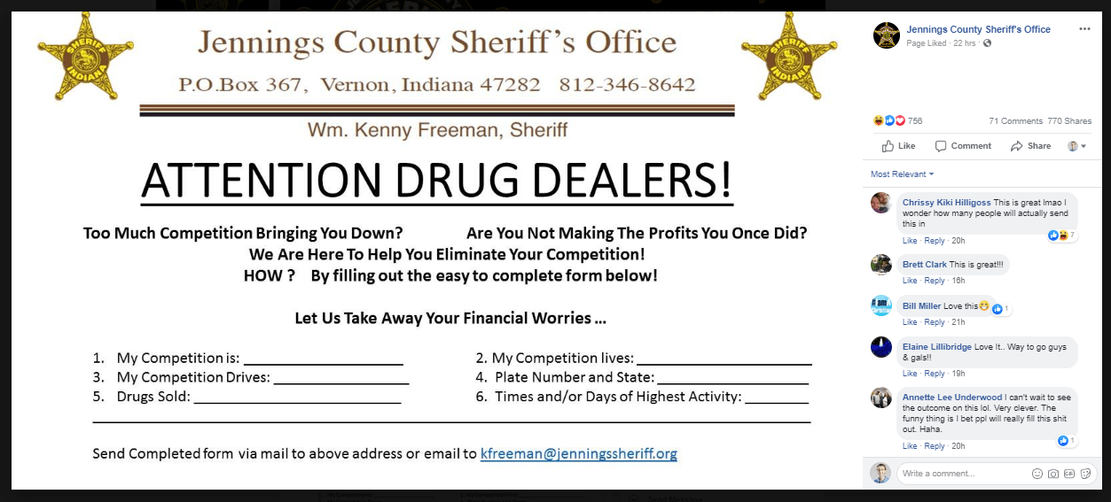 jennings county drug dealing image_1556823311505.png.jpg
