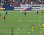 Part 1: Indy Eleven vs. Pittsburgh Riverhounds SC