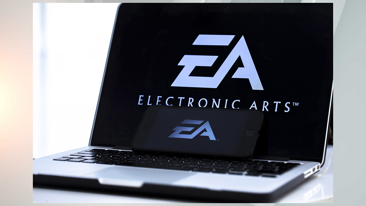 Hackers breach Electronic Arts, stealing game source code, tools - WISH-TV