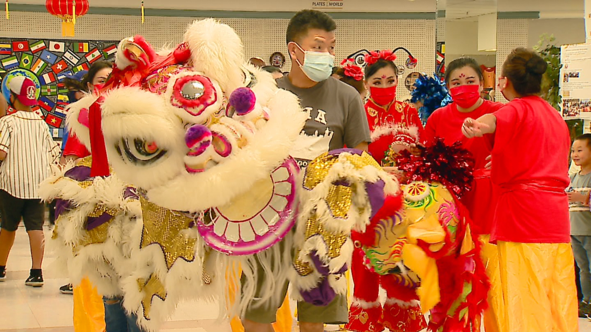 www.wishtv.com: Asian Fest offers unity, healing during COVID-19 pandemic - WISH-TV